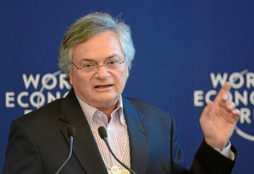 Moises_Naim_World_Economic_Forum_2013