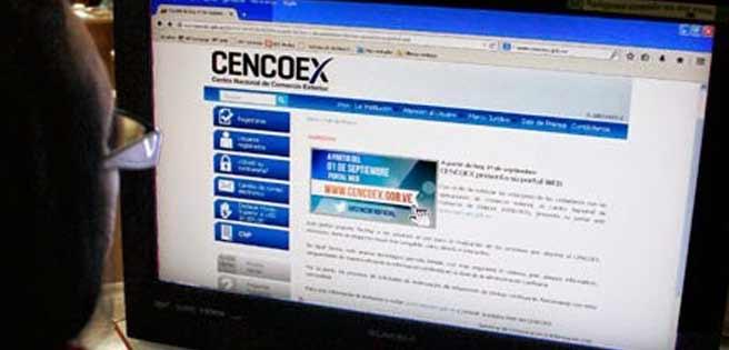 cencoex 1