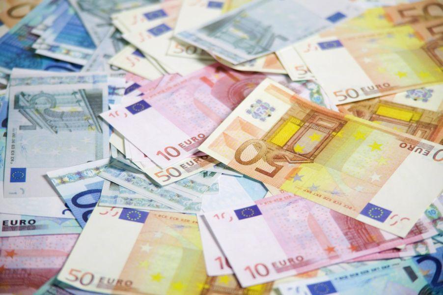 euro IPREM 2015