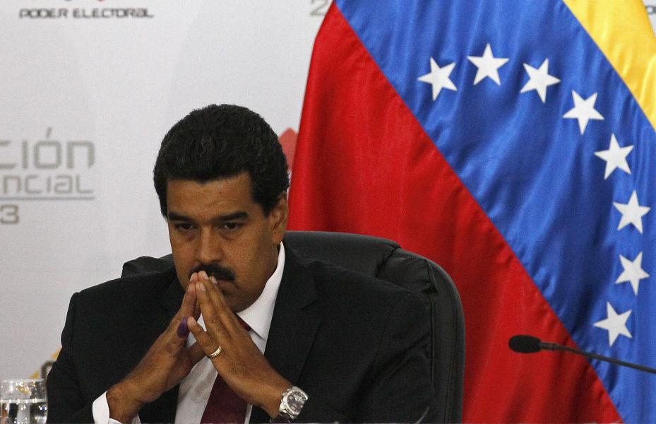 nicolas_maduro-venezuela