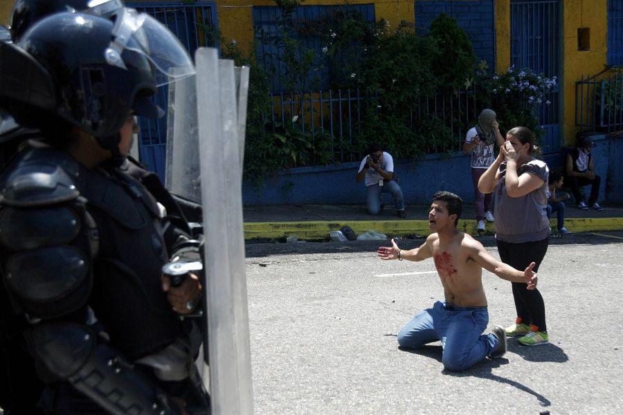 555437_kluiver_roa_javier_mora_ortiz_venezuela