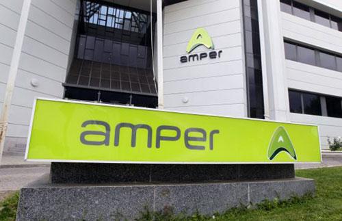 Amper 2