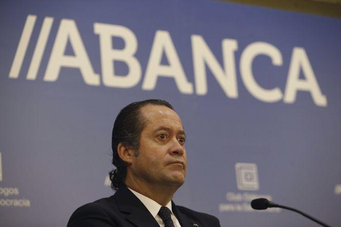 Juan Carlos Escotet 2