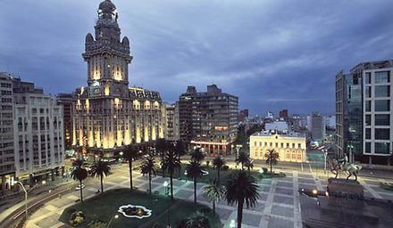 hoteles+en+la+atractiva+ciudad+de+montevideo+montevideo+montevideo+uruguay__80AB54_2