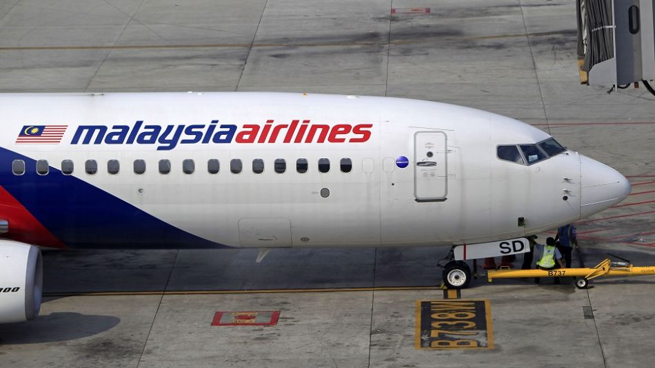 malaysia-airlines 7
