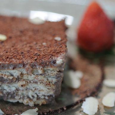 marquesa-chocolate-acompananr-Rafael-Murillo_LNCIMA20150206_0007_105