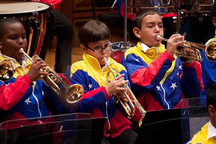 orquestas-coros-juveniles