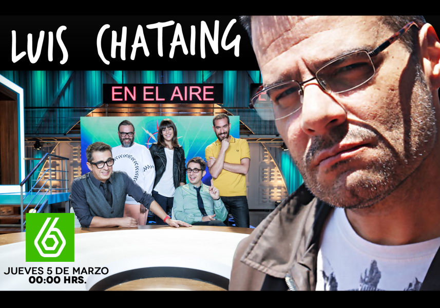 Chataing Buenafuentes banner web