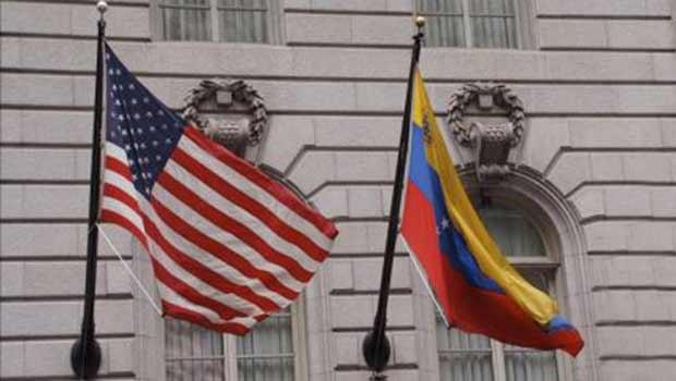 visa venezolana 2