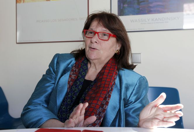 Ana Maria Llopis 1