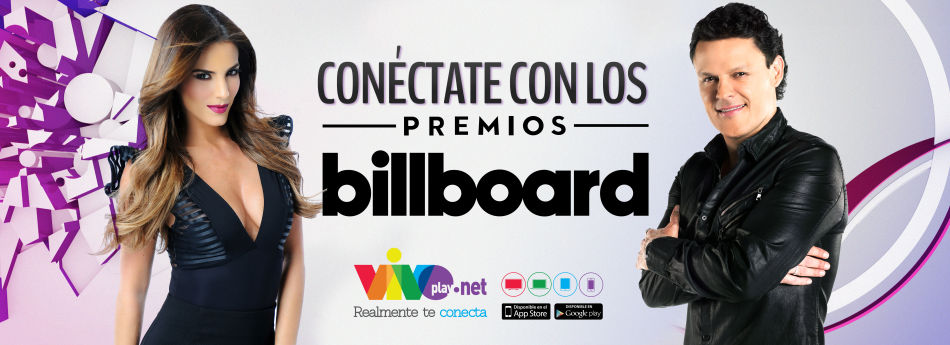 Vivoplay Billboards 2015