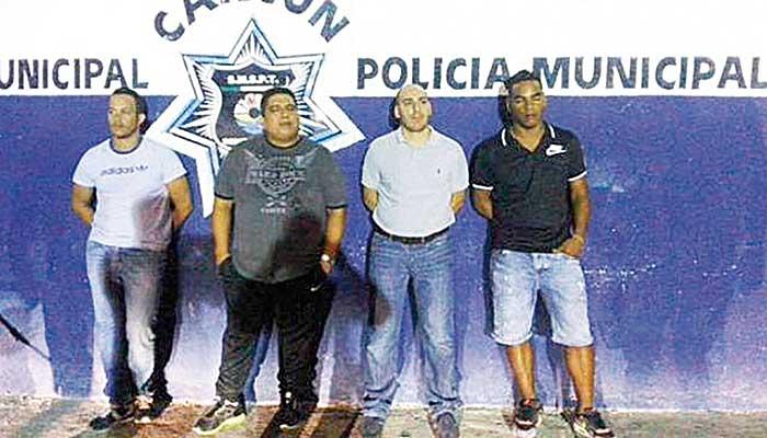 CLONADORES-VENEZOLANOS-DE-TARJETAS