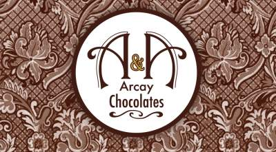 Chocolates Arcay