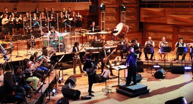 orquesta_rock_sinfonico1435063503