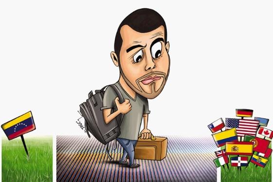 Jovene Venezolanos 33