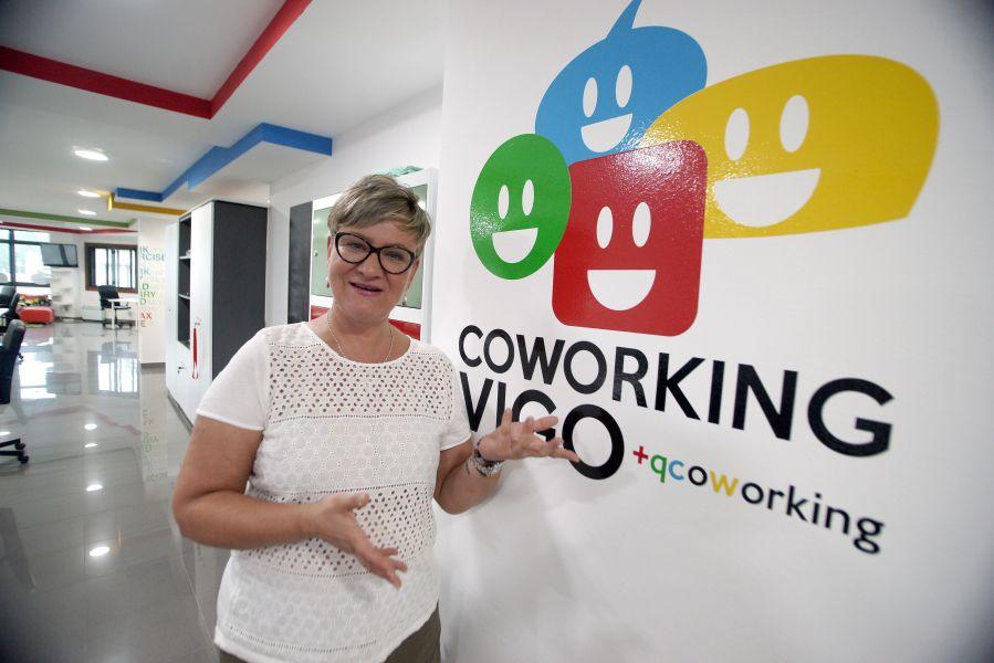 coworking vigo 2