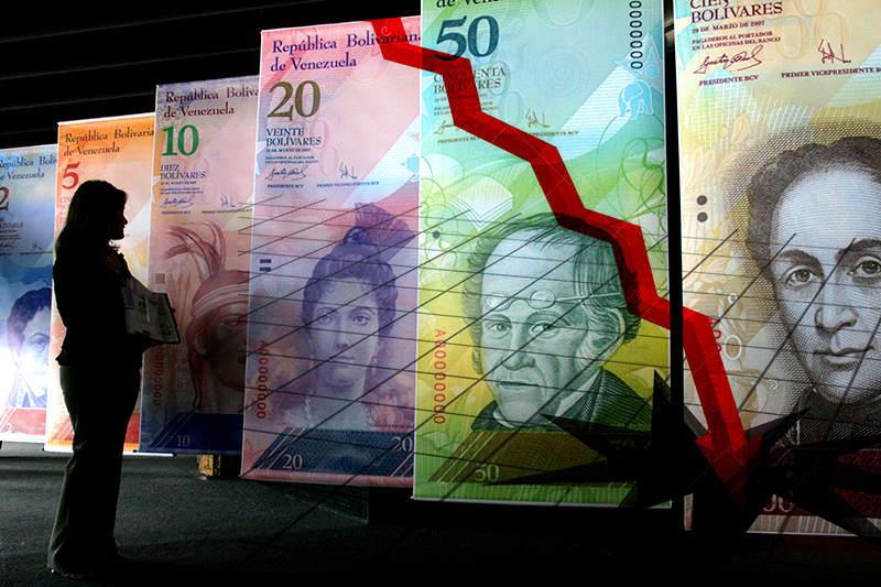 devaluacion-bolivar-2