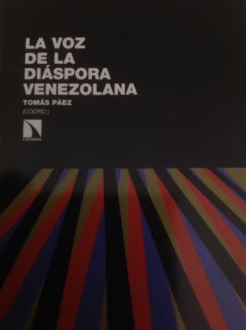 la-diaspora