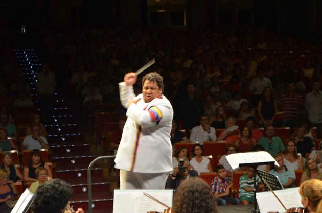 Gerardo Estrada 3