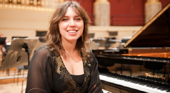 20413gabriela_montero_pianista
