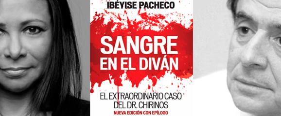 SangreEnElDivan1-578x240