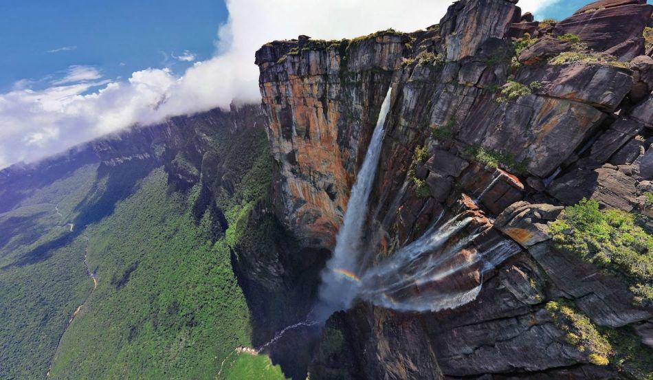 salto-angel-aerea