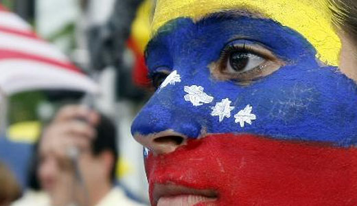 venezolanos-en-miami