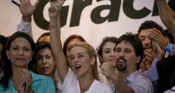 1449477531_094778_1449477858_noticia_normal