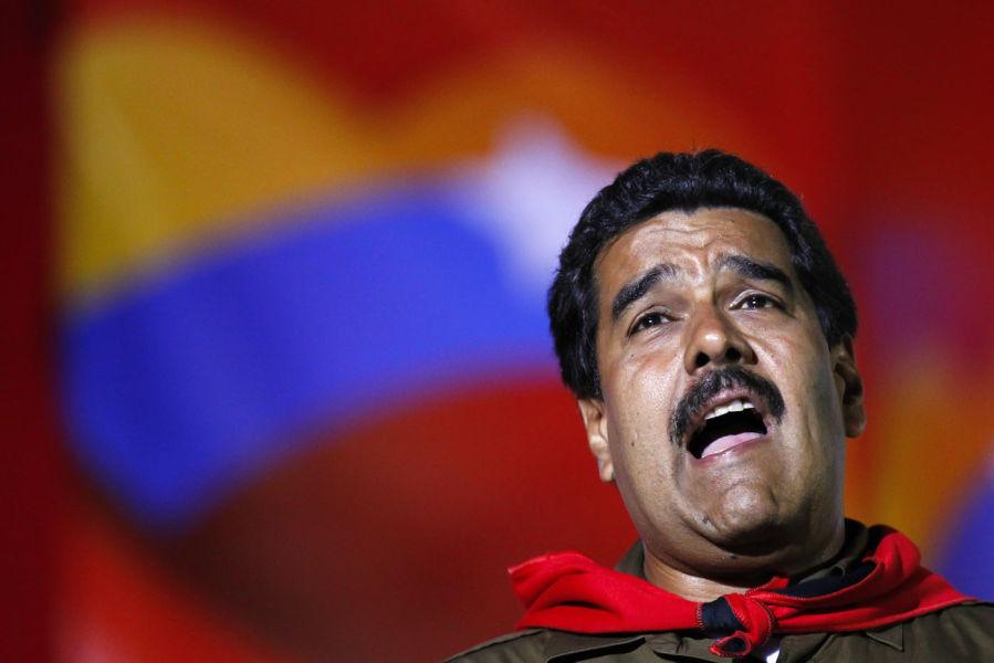 2013-04-06T025017Z_509303067_GM1E9460TOB01_RTRMADP_3_VENEZUELA-ELECTION