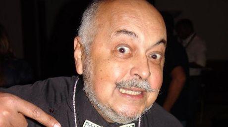 Claudio-Nazoa-venezolano-Foto-Barometropolitico_NACIMA20151225_0001_6
