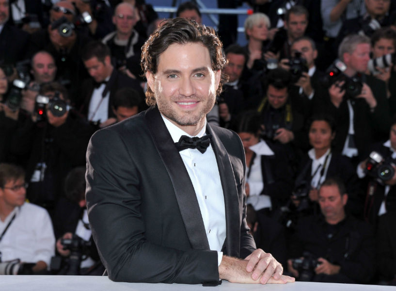 Edgar-ramirez-Red-Carpet