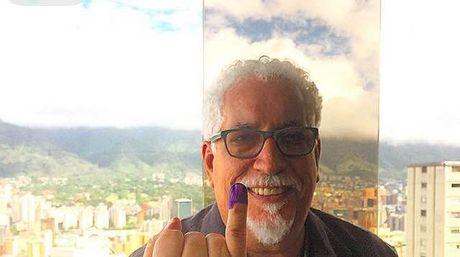 Leonardo-Padron-Foto-Instagram_NACIMA20151206_0038_6