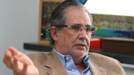Otero-Ejecutivo-Foto-Archivo-Nacional_NACIMA20151110_0162_19
