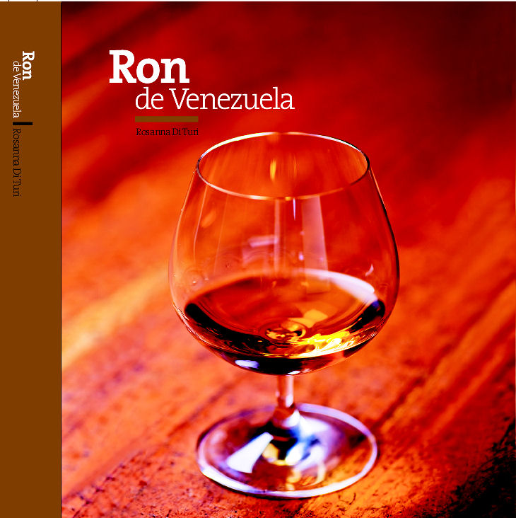 1 Portada_del_RON1 (4)