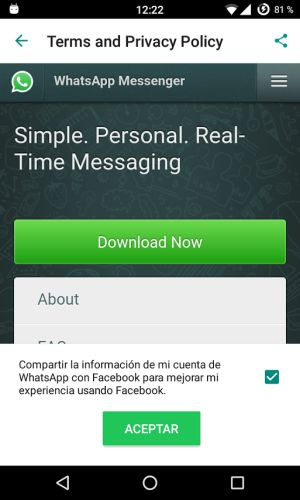 1453486370_155646_1453489436_sumario_normal