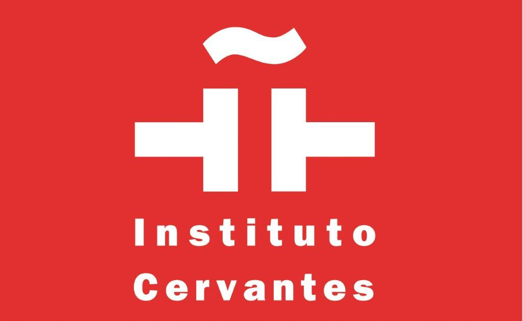 Comunicado del Instituto Cervantes