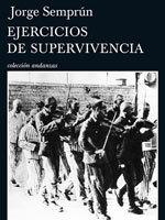 Ejercicios_de_supervivencia