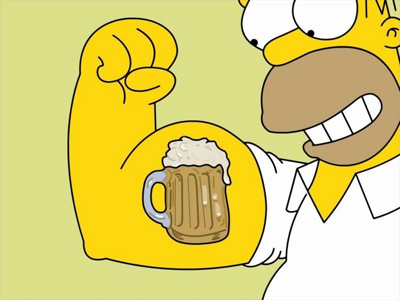 Homero-y-Cerveza_800