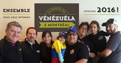 La-Ruta-Venezolana-en-Montreal-2016-2