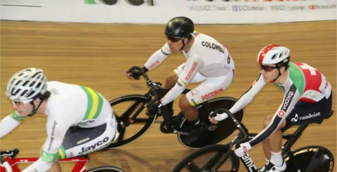 ciclismo_0