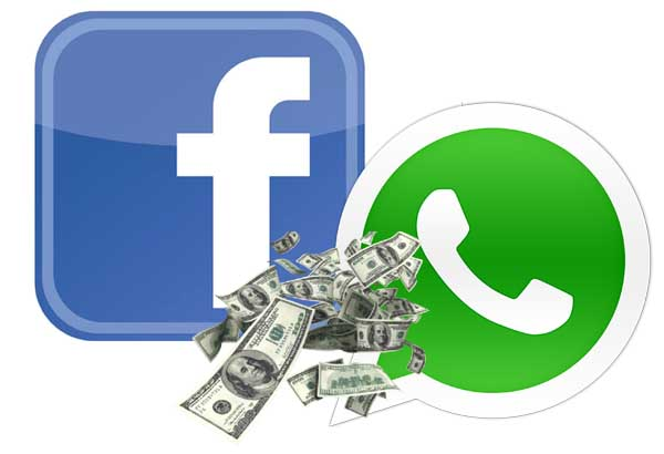 facebook-compra-whatsapp-01