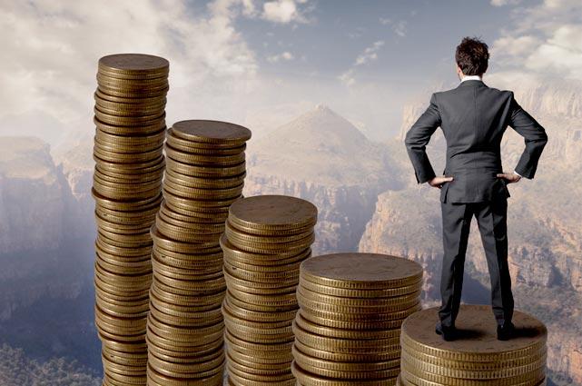 financiamiento_emprendedores