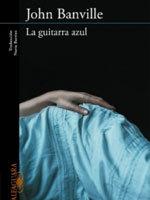guitarra-azul