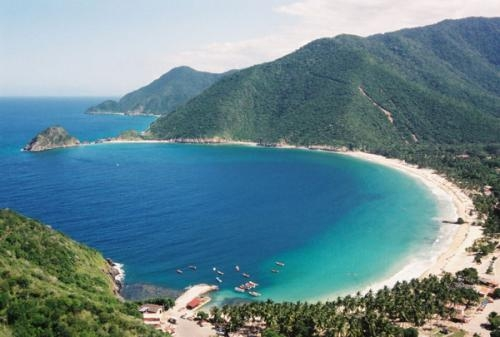 playas-de-venezuela-bahia-de-cata-alquiler-de_d52fefc7_3