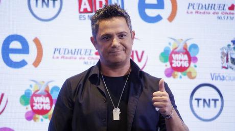 Alejandro-Quinta-Vergara-Foto-EFE_NACIMA20160223_0116_19