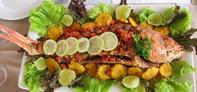 F8-Ruta-Manaos-Margarita-festín-de-sabores-desde-Bolívar-a-Nueva-Esparta-