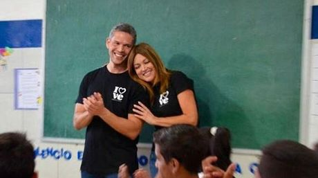 complicaciones-replicar-Creo-aprendizaje-Figueroa_NACIMA20160131_0058_6