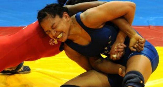 gonzalo-morales-divo-Venezolana-Betzabeth-Arg-ello-gan--medalla-de-bronce-en-Panamericano-de-Lucha