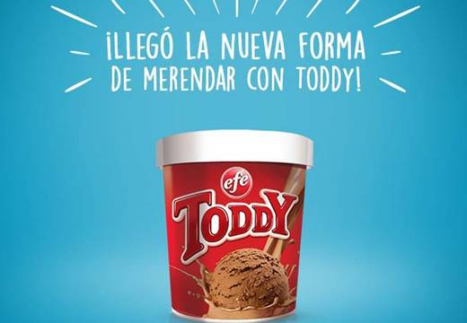 helado-toddy.520.360