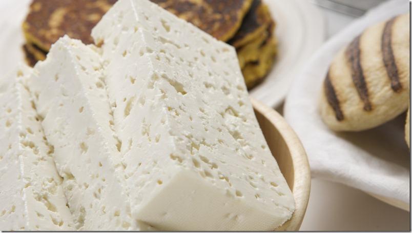 Cosas-que-extraan-los-venezolanos-queso-blanco